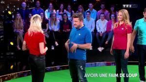 Camille Lou dans Ce Soir Tout Est Permis - 07/08/15 - 02