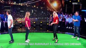 Camille Lou dans Ce Soir Tout Est Permis - 07/08/15 - 07