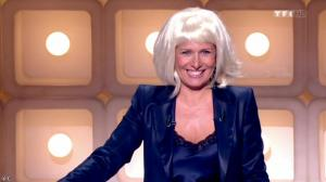 Carole Rousseau dans le Grand Concours des Animateurs - 12/09/15 - 02