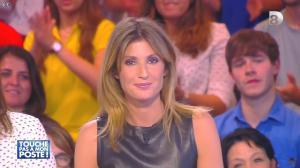 Caroline Ithurbide dans Touche pas à mon Poste - 19/05/15 - 26