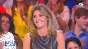 Caroline Ithurbide dans Touche pas à mon Poste - 19/05/15 - 28