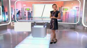 Caroline Roux dans C Politique - 20/09/15 - 01