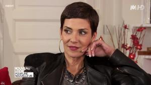 Cristina Cordula dans Nouveau Look pour une Nouvelle Vie - 17/08/15 - 03