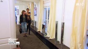 Cristina Cordula dans Nouveau Look pour une Nouvelle Vie - 17/08/15 - 21