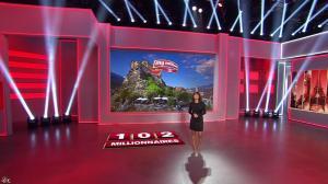 Estelle Denis dans My Million - 25/09/15 - 01