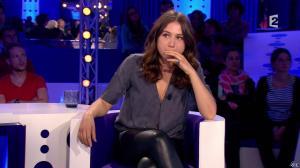 Izia--On-n-est-pas-Couche--02-05-15--08