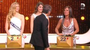 Nathalie Marquay Pernault dans à Prendre ou à Laisser - 04/09/15 - 04