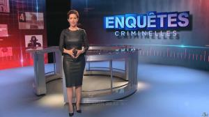 Nathalie Renoux dans Enquetes Criminelles - 09/09/15 - 01