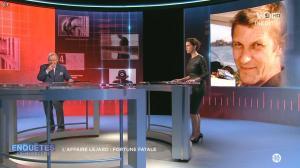 Nathalie Renoux dans Enquêtes Criminelles - 09/09/15 - 05