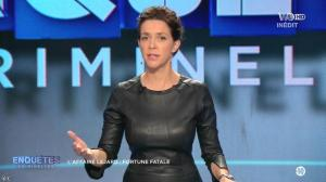Nathalie Renoux dans Enquêtes Criminelles - 09/09/15 - 06