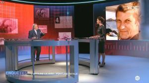 Nathalie Renoux dans Enquêtes Criminelles - 09/09/15 - 13