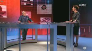 Nathalie Renoux dans Enquêtes Criminelles - 09/09/15 - 18