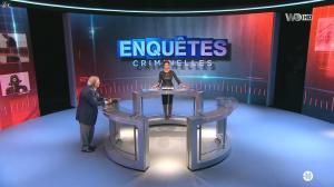 Nathalie Renoux dans Enquêtes Criminelles - 09/09/15 - 19