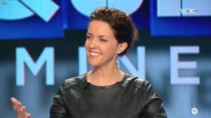 Nathalie Renoux dans Enquetes Criminelles - 09/09/15 - 20
