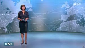 Nathalie Renoux dans le 19 45 - 04/09/15 - 02