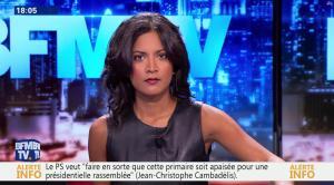 Aurélie Casse dans BFM Politique - 02/10/16 - 03