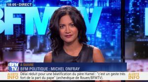 Aurélie Casse dans BFM Politique - 02/10/16 - 04