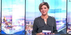Benedicte Le Chatelier et LCI dans Vous - 04/10/16 - 06