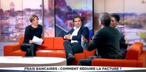 Benedicte Le Chatelier dans LCI et Vous - 12/10/16 - 24