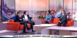 Benedicte Le Chatelier dans LCI et Vous - 12/10/16 - 25