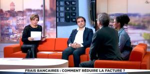 Benedicte Le Chatelier dans LCI et Vous - 12/10/16 - 26