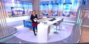Benedicte Le Chatelier dans LCI et Vous - 13/10/16 - 05
