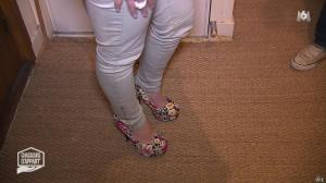 Julie dans Chasseurs d'Appart - 16/08/16 - 03