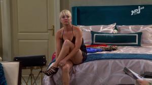 Kaley Cuoco dans Big Bang Theory - 27/08/16 - 01
