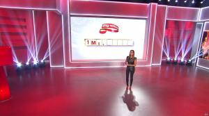 Karine Ferri dans My Million - 02/09/16 - 04