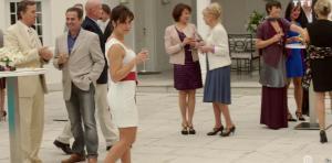 Laetitia Milot dans la Vengeance aux Yeux Clairs - 08/09/16 - 03