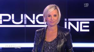 Laurence Ferrari dans Punchline - 02/10/16 - 011