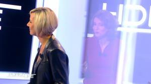 Laurence Ferrari dans Punchline - 02/10/16 - 116
