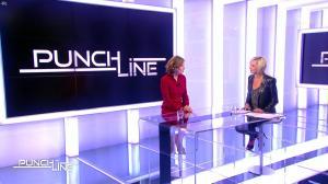 Laurence Ferrari dans Punchline - 02/10/16 - 117