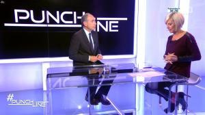 Laurence Ferrari dans Punchline - 09/10/16 - 27