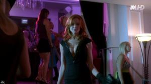 Marcia Cross dans Desperate Housewives - 18/11/15 - 01