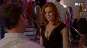 Marcia Cross dans Desperate Housewives - 18/11/15 - 04