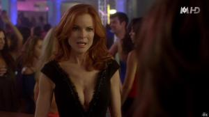 Marcia Cross dans Desperate Housewives - 18/11/15 - 08