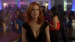 Marcia Cross dans Desperate Housewives - 18/11/15 - 11