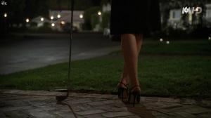 Marcia Cross dans Desperate Housewives - 18/11/15 - 12