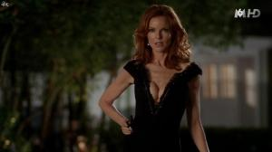 Marcia Cross dans Desperate Housewives - 18/11/15 - 14