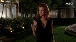 Marcia Cross dans Desperate Housewives - 18/11/15 - 15