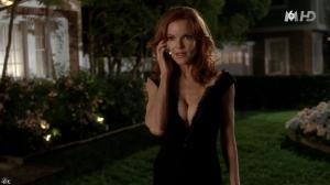 Marcia Cross dans Desperate Housewives - 18/11/15 - 16
