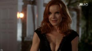 Marcia Cross dans Desperate Housewives - 18/11/15 - 19