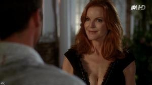 Marcia Cross dans Desperate Housewives - 18/11/15 - 22