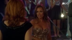 Marcia Cross et Vanessa Williams dans Desperate Housewives - 18/11/15 - 09