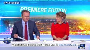 Pascale De La Tour Du Pin dans Premiere Edition - 16/09/16 - 38