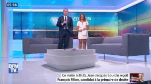 Pascale De La Tour Du Pin dans Premiere Edition - 29/08/16 - 02