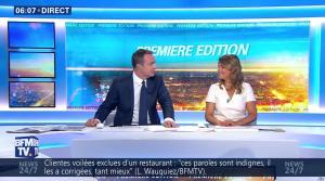 Pascale De La Tour Du Pin dans Première Edition - 29/08/16 - 05