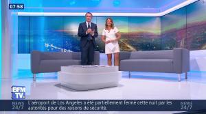 Pascale De La Tour Du Pin dans Premiere Edition - 29/08/16 - 26