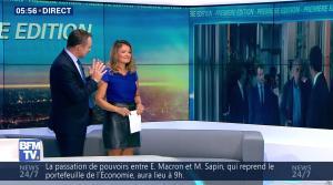 Pascale De La Tour Du Pin dans Première Edition - 31/08/16 - 06